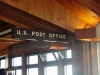 Mt. Washington Post Office
