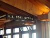 Mt. Washington Post Office