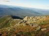 Durand Ridge