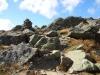 Mt. Jefferson AT Climb