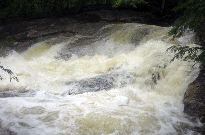 17-Fierce-Rattle-River