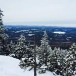 9-winslow-trail-lookout