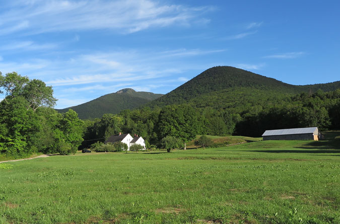mt-whiteface-farm